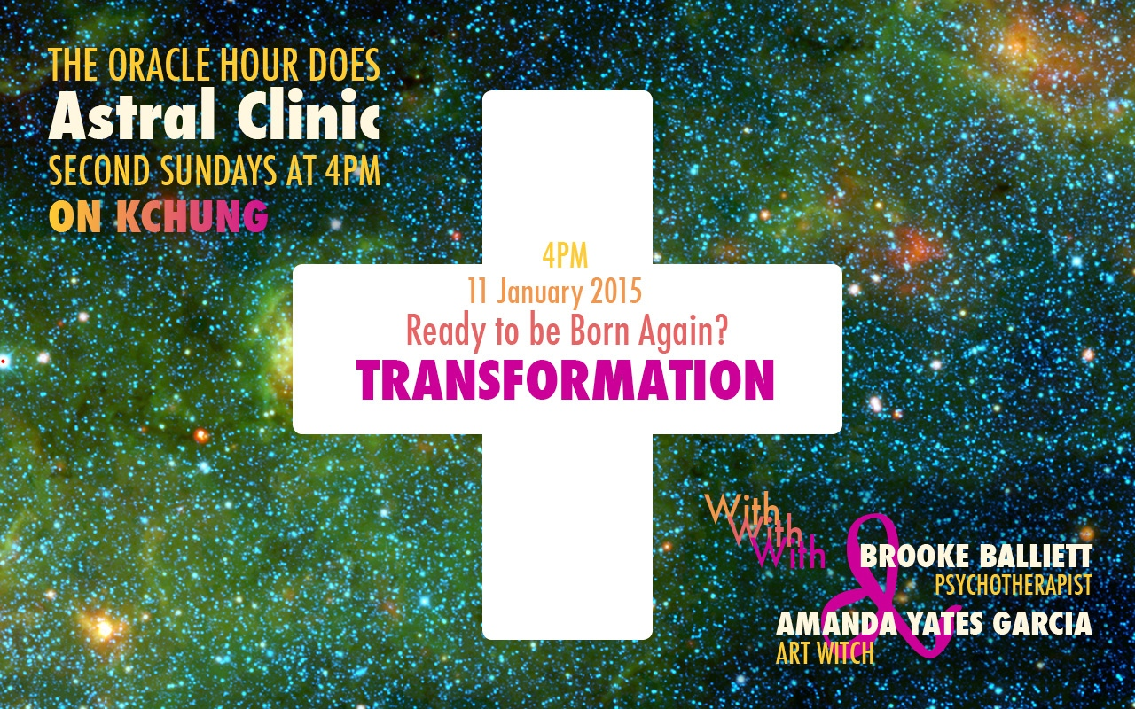 150111_Oracle_Astral_Clinic-Transformation
