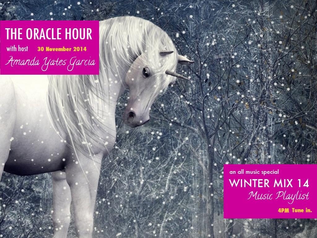 KCHUNG-WinterMix2014